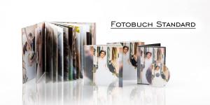 Hochzeitsfotobuch